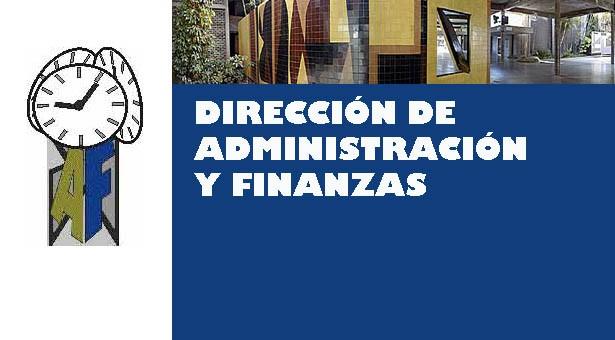 Procedimiento para la entrega del resumen de sueldos correspondiente al año 2020  (AR-C)
