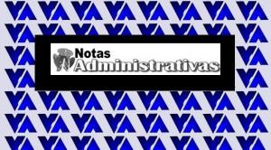 notas_adm