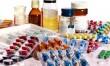Sismeu realizará jornada de entrega de medicamentos a trabajadores con enfermedades crónicas