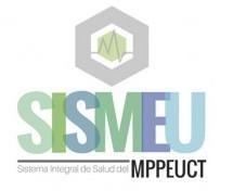Informacion sobre el SISMEU y clínicas afiliadas