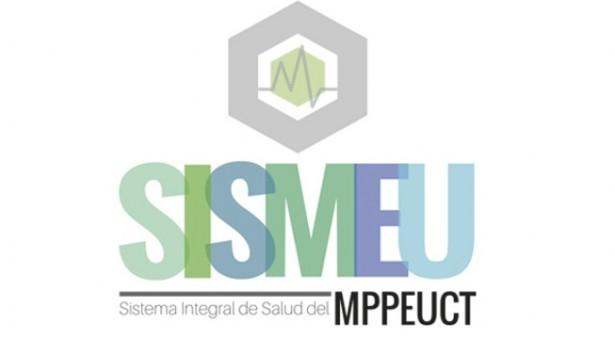 Comunicado sobre el Sistema Integral de Salud del Ministerio de Educación Universitaria (SISMEU)