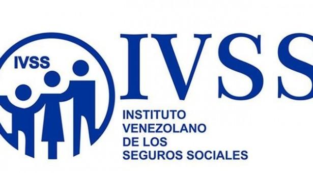 IVSS publica los procedimientos y requisitos para la gestión de trámites