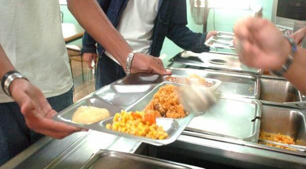 Instituciones educativas de la UCV reestablecerán el servicio de comidas después de Semana Santa