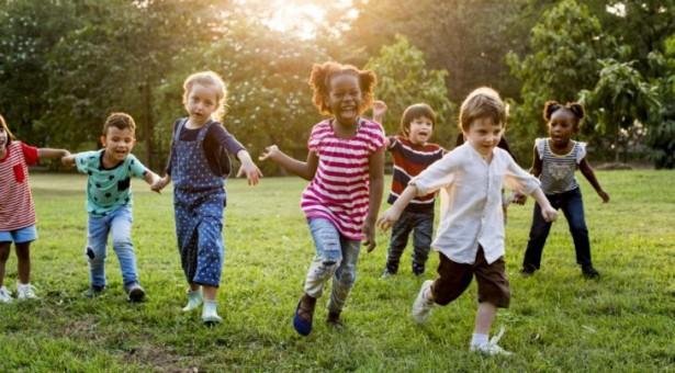 DASS inició registro poblacional de los hijos de los trabajadores universitarios para la Actividad Recreativa, Cultural y Deportiva año 2018