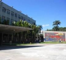 Autoridades y gremios de la UCV analizaron situación salarial de los trabajadores universitarios