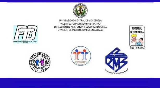 Instituciones Educativas: Listados de estudiantes inscritos – Año escolar 2020-2021