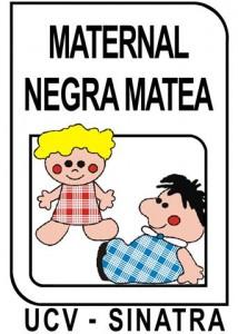 Logo Maternal