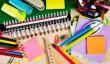 DASS: Listas de útiles para el año escolar 2018-2019