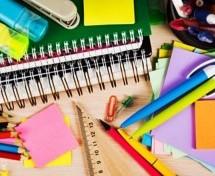 DASS: Inscripciones, requisitos y listas de útiles para el año escolar 2018-2019