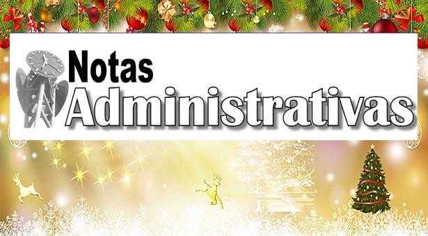 La UCV no ha recibido recursos para el pago de la primera quincena de diciembre