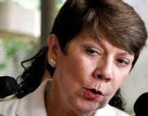 Rectora de la UCV condenó acciones contra la UDO