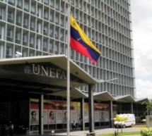 A partir del 15 de abril inician inscripciones a universidades