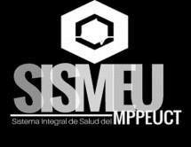 Comunicado sobre la prestación de servicios de SISMEU (Planillas de reembolsos actualizadas)